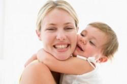 شخصیت شناسی مادران متولد مهر