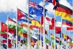 عوامل شکست یک ملتnation