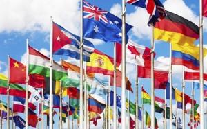 15 دلیل شکست یک ملت