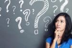آیا این رابطه دوستی برای شما مناسب است؟