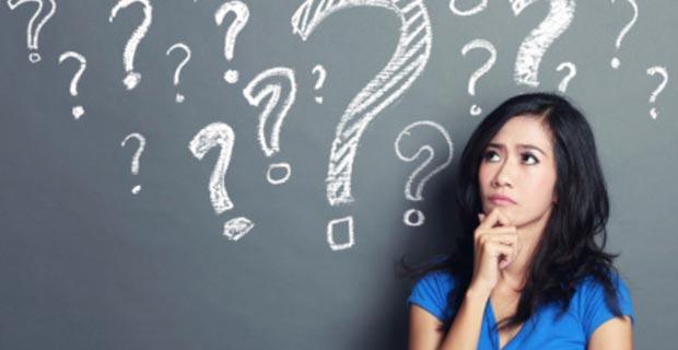رسیدن به موفقیت questions