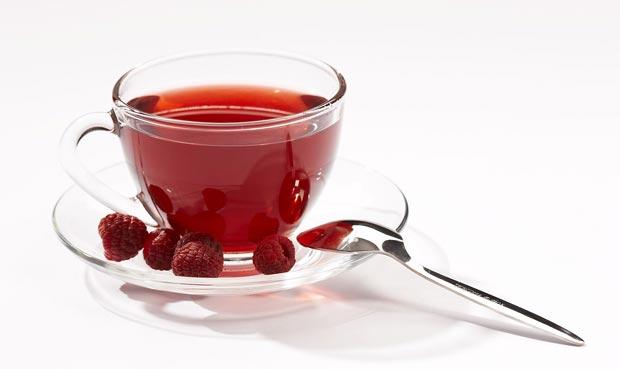 چای tea