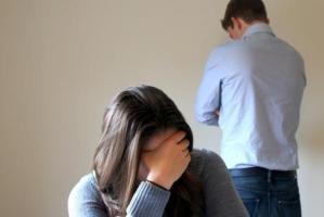 کنترل استرس در دوران نامزدی