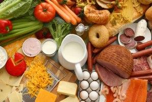 برای کاهش استرس چه بخوریم؟ بهترین غذاهای کاهنده استرس
