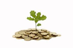اصول سرمایه گذاری موفق - ۸ قانون برای موفقیت در سرمایه گذاری