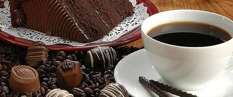 عوارض احتمالی قهوه