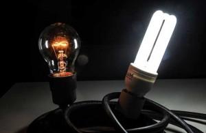 لامپ Electric_light