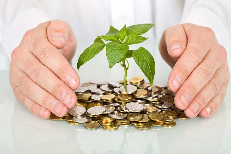 سرمایه گذاری موفق Investment