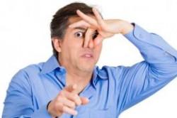 راههای طبیعی رفع بوی بد دهان