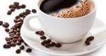 عوارض مثبت و منفی نوشیدن قهوه