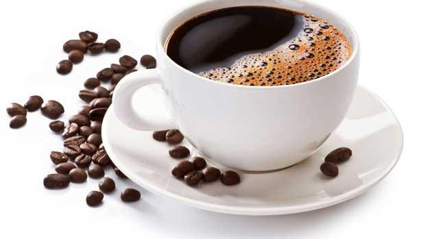 خواص و مضرات قهوه coffee