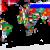معنای اسم کشورهای دنیا