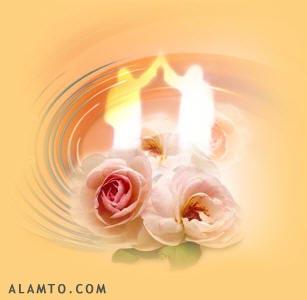 مجموعه اس ام اس های جدید تبریک عید غدیر ۹۰