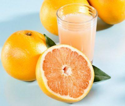 juice-affect-my-medicine-salemzi-2.jpeg