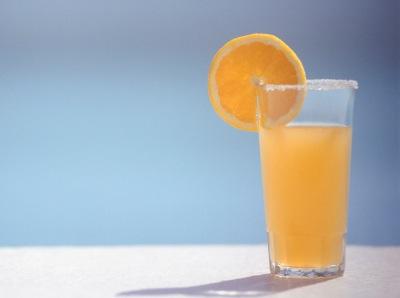 juice-affect-my-medicine-salemzi-3.jpeg