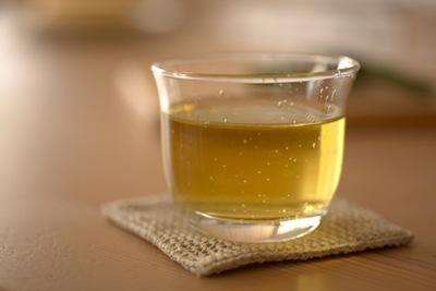 juice-affect-my-medicine-salemzi-5.jpeg