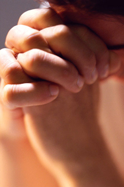 دعا و معنویت، تامین سلامت عاطفی