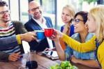 روابط اجتماعی social-relations