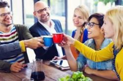 چطور یک رابطه اجتماعی مستحکم داشته باشیم؟