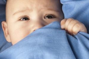استرس و بارداری