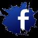 فيس بوک شما را چاق می کند!