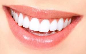 معیارهای داشتن یک لبخند زیبا