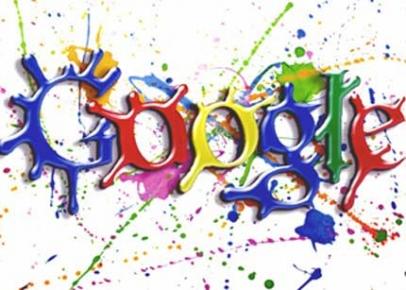 این 10 کلمه پر جستجو ترین کلمات گوگل در سال 2012 شدند