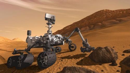 برترین دستاوردهای علمی,Curiosity-Rover-Illustration_narenji.jpg