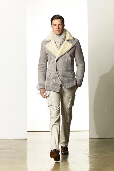 مدل لباس مردانه 2013