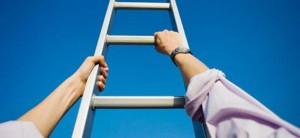 نردبان Ladder