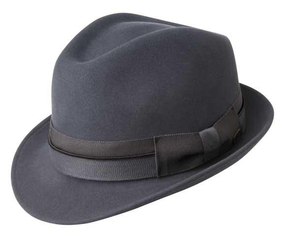 مدل کلاه اسپرت