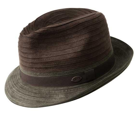 مدل کلاه مردونه
