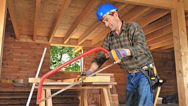 نجار carpenter