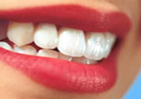 تغذیه و جلوگیری از پوسیدگی دندان ها