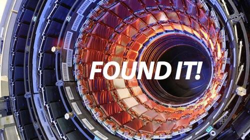 برترین دستاوردهای علمی,higgs_3_narenji.jpg