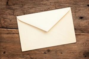 نامه letter