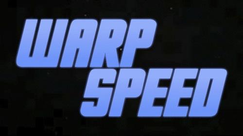 برترین دستاوردهای علمی,warpspeed_narenji.jpg