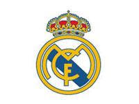 رئال مادريد همچنان ثروتمندترين باشگاه دنياست