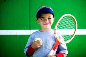عامل مهم کمبود کلسیم در کودکان