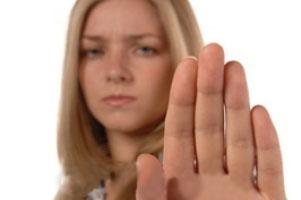 8 عادتی که برای سلامتی خانم ها مضر است