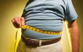 8 توصیه طبیعی برای چاق ها