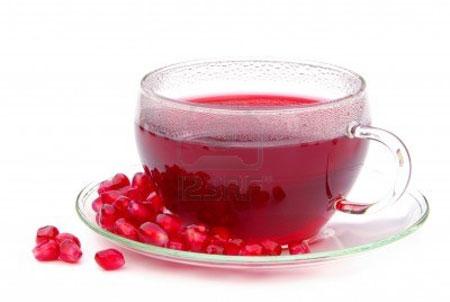 طرز تهیه نوشیدنی های گرم زمستانی