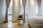 curtains_alamto_07
