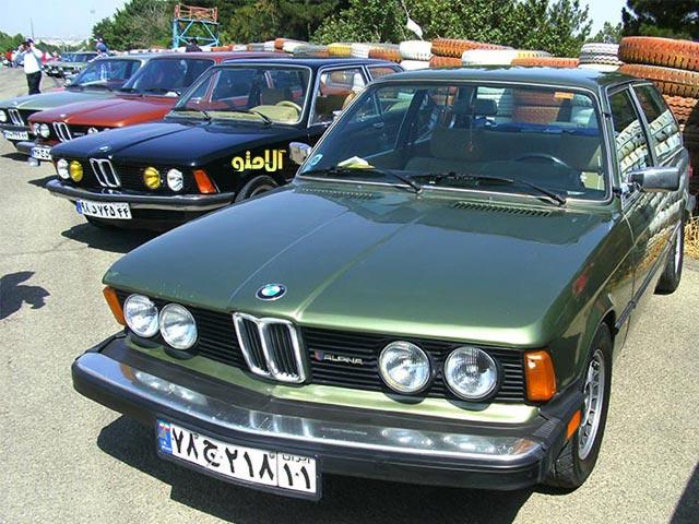 iran-car02