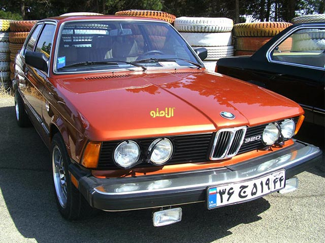 iran-car03