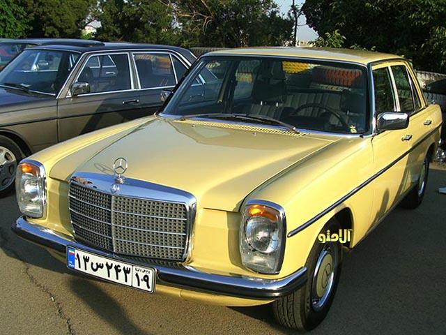 iran-car04