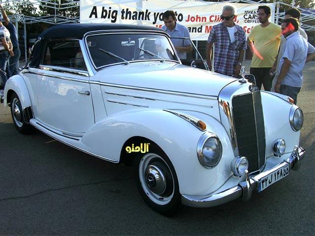 iran-car05
