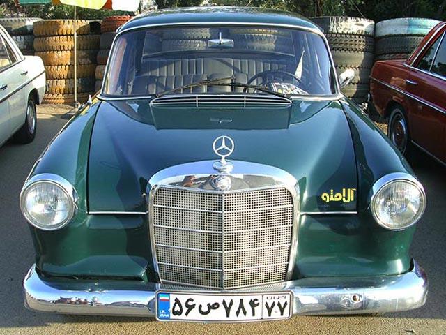 iran-car06