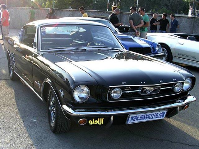 iran-car08