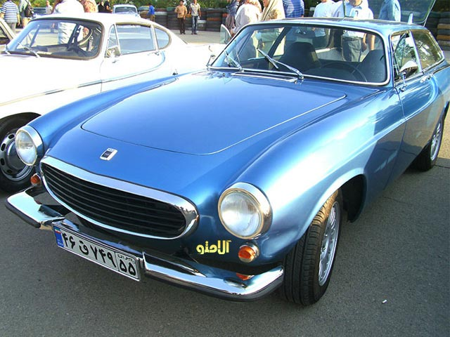 iran-car10